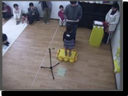 2016.03.26「おわかれ会」
